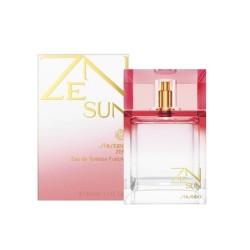 Shiseido'|'Zen Sun'|'100ml