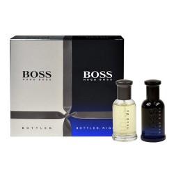 Hugo Boss' 'No.6' '30ml