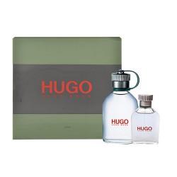 Hugo Boss' 'Hugo' '125ml