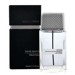 Adam Levine'|'Adam Levine for Men'|'50ml