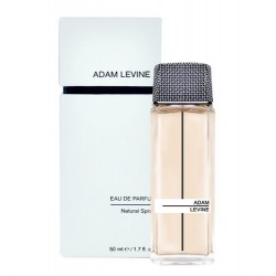 Adam Levine'|'Adam Levine for Women'|'100ml