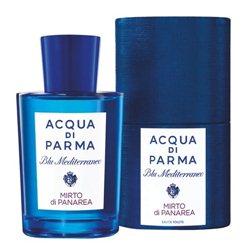 Acqua Di Parma'|'Blu Mediterraneo Mirto di Panarea'|'75ml