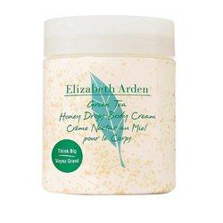 Elizabeth Arden'|'Green Tea'|'500ml
