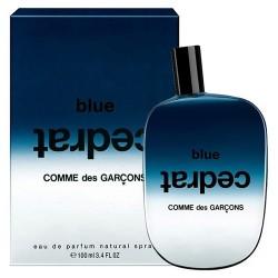 COMME des GARCONS'|'Blue Cedrat'|'100ml