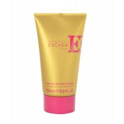 Escada'|'Especially Elixir'|'150ml