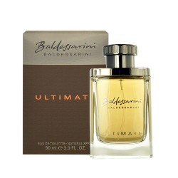 Baldessarini'|'Ultimate'|'90ml