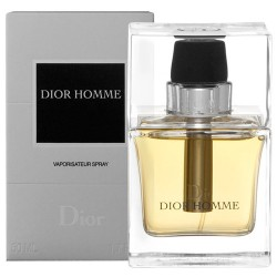 Christian Dior'|'Homme'|'30ml