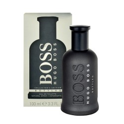 Hugo Boss'|'No.6 CollectorĀ´s Edition'|'100ml