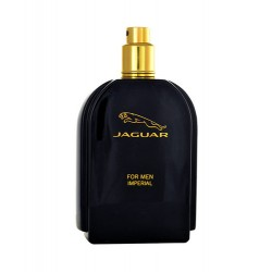 Jaguar'|'Imperial'|'100ml