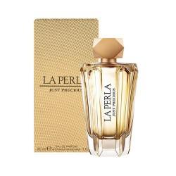 La Perla'|'Just Precious'|'30ml