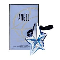 Thierry Mugler'|'Angel Precious Star 20th Birthday Edition'|'25ml