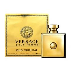 Versace'|'Pour Femme Oud Oriental'|'100ml