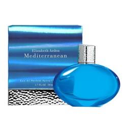 Elizabeth Arden'|'Mediterranean'|'10ml