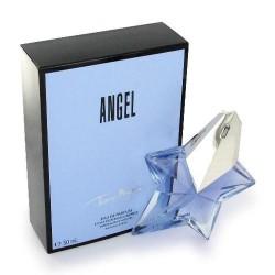 Thierry Mugler'|'Angel'|'75ml