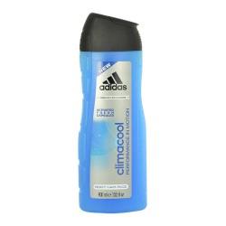 Adidas'|'Climacool'|'400ml
