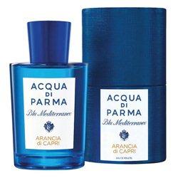 Acqua Di Parma'|'Blu Mediterraneo Fico di Amalfi'|'75ml
