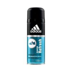 Adidas' 'Shoe Refresh' '150ml