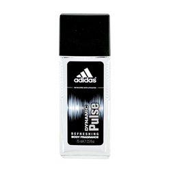 Adidas' 'Dynamic Puls' '75ml