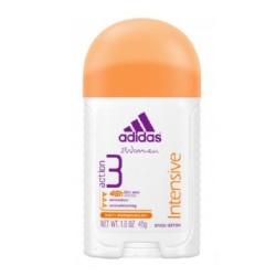 Adidas' 'Intensive' '42ml