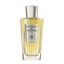 Acqua Di Parma'|'Acqua Nobile Gelsomino'|'75ml