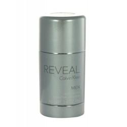 Calvin Klein' 'Reveal' '75ml