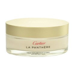 Cartier'|'La Panthere'|'200ml