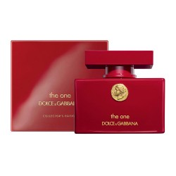 Dolce & Gabbana'|'The One Collector'|'50ml