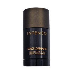Dolce & Gabbana'|'Pour Homme Intenso'|'75ml