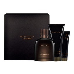 Dolce & Gabbana'|'Pour Homme Intenso'|'125ml