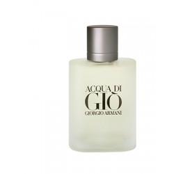 Giorgio Armani'|'Acqua di Gio Pour Homme'|'70ml