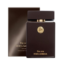 Dolce & Gabbana'|'The One Collector'|'100ml