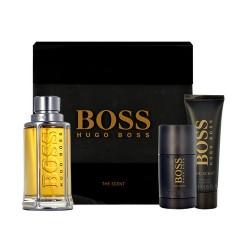 Hugo Boss' 'The Scent' '100ml
