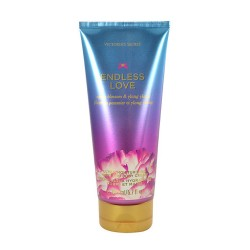 Victoria Secret'|'Endless Love'|'200ml