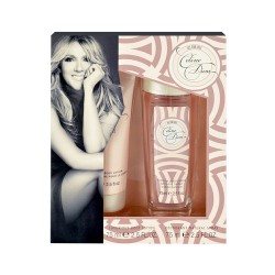 Celine Dion'|'All For Love'|'75ml