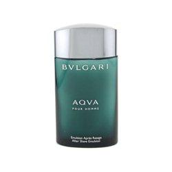 Bvlgari'|'Aqua Pour Homme'|'100ml