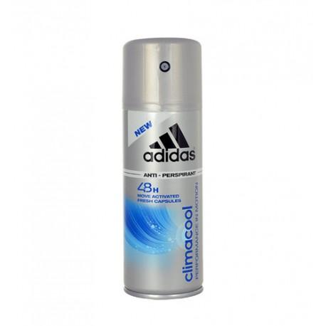 adidas climacool antiperspirant spray