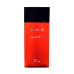 Christian Dior'|'Fahrenheit'|'200ml