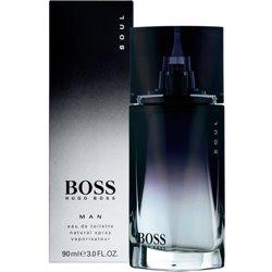 Hugo Boss' 'Soul' '90ml