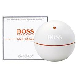 Hugo Boss' 'Boss in Motion White Edition' '90ml